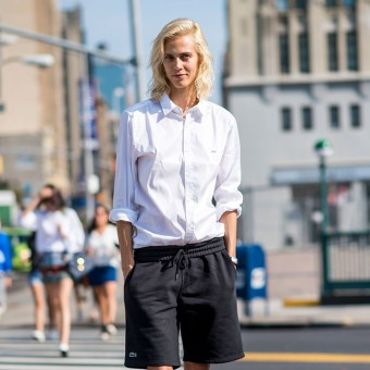 new-york-fashion-week-street-style-spring-2017-45