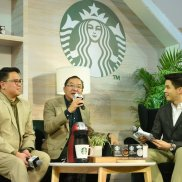 STARBUCKS COFFEE AT HOME ent3