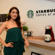 STARBUCKS COFFEE AT HOME ent5